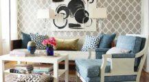 Living Room Wallpaper_grey_living_room_wallpaper_sitting_room_wallpaper_wallpaper_for_living_room_wall_ Home Design Living Room Wallpaper