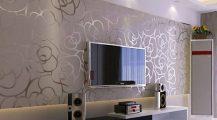 Living Room Wallpaper_grey_living_room_wallpaper_wallpaper_for_living_room_accent_wall_wallpaper_for_living_room_price_ Home Design Living Room Wallpaper