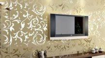 Living Room Wallpaper_wallpaper_tiles_for_living_room_front_room_wallpaper_feature_wallpaper_living_room_ Home Design Living Room Wallpaper