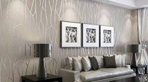 Living Room Wallpaper_wallpaper_tiles_for_living_room_modern_living_room_wallpaper_wallpaper_designs_for_living_room_ Home Design Living Room Wallpaper