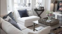 Living Room With Bay Window_bay_window_ideas_for_living_room_bay_window_furniture_placement_bay_window_living_room_layout_ Home Design Living Room With Bay Window