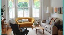 Living Room With Bay Window_bay_window_ideas_for_living_room_sofa_in_bay_window_living_room_living_room_layout_with_bay_window_ Home Design Living Room With Bay Window