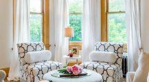 Living Room With Bay Window_bay_window_living_room_decorating_ideas_bay_window_ideas_living_room_bay_window_sitting_area_ideas_ Home Design Living Room With Bay Window
