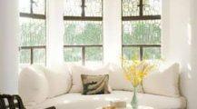 Living Room With Bay Window_bay_window_sitting_area_ideas_bay_window_seat_ideas_living_room_bay_window_in_living_room_ideas_ Home Design Living Room With Bay Window