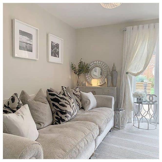 Living Rooms Ideas_living_room_decor_ideas_living_room_color_ideas_modern_living_room_ideas_ Home Design Living Rooms Ideas