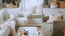 Living Rooms Ideas_living_room_decor_living_room_design_ideas_living_room_interior_ Home Design Living Rooms Ideas
