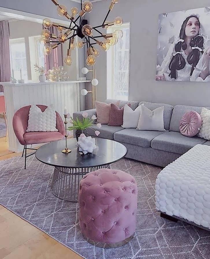Living Rooms Ideas_living_room_design_living_room_interior_design_living_room_ideas_2020_ Home Design Living Rooms Ideas