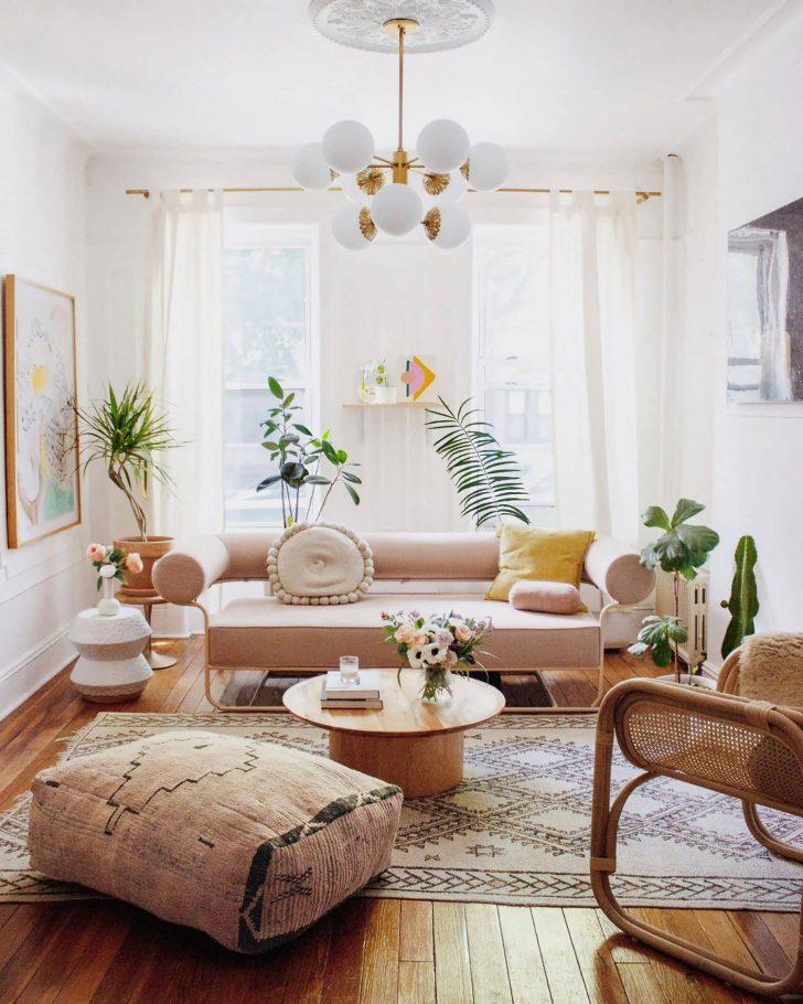 Living Rooms Ideas_living_room_furniture_ideas_mid_century_modern_living_room_living_room_design_ideas_ Home Design Living Rooms Ideas