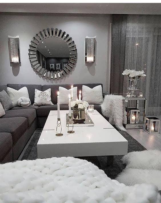 Living Rooms Ideas_living_room_inspiration_green_living_room_living_room_design_ideas_ Home Design Living Rooms Ideas