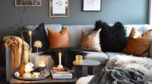 Living Rooms Ideas_living_room_interior_design_living_room_decor_mid_century_modern_living_room_ Home Design Living Rooms Ideas