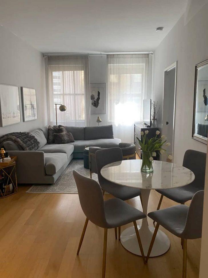 Living Rooms Ideas_living_room_interior_grey_living_room_living_room_decor_ Home Design Living Rooms Ideas