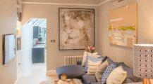 Living Rooms Ideas_living_room_lighting_ideas_living_room_wall_decor_ideas_sitting_room_ideas_ Home Design Living Rooms Ideas