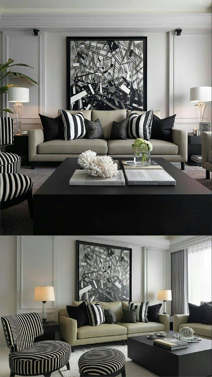 Living Rooms Ideas_living_room_lighting_ideas_sitting_room_ideas_living_room_wall_decor_ideas_ Home Design Living Rooms Ideas