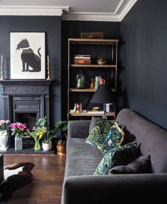 Living Rooms Ideas_mid_century_modern_living_room_boho_living_room_modern_living_room_ideas_ Home Design Living Rooms Ideas