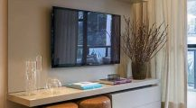 Living Rooms Ideas_modern_living_room_minimalist_living_room_living_room_wall_decor_ideas_ Home Design Living Rooms Ideas