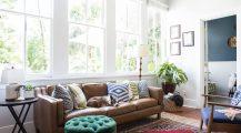 Long Narrow Living Room_long_and_narrow_living_room_long_narrow_living_room_layout_decorating_narrow_living_room_ Home Design Long Narrow Living Room