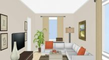 Long Narrow Living Room_long_narrow_living_room_layout_with_fireplace_long_narrow_room_layout_long_narrow_lounge_ideas_ Home Design Long Narrow Living Room
