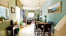 Long Narrow Living Room_long_thin_room_ideas_long_narrow_family_room_long_narrow_living_room_layout_with_fireplace_ Home Design Long Narrow Living Room