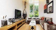 Long Narrow Living Room_narrow_lounge_ideas_long_narrow_room_ideas_long_narrow_room_layout_ Home Design Long Narrow Living Room