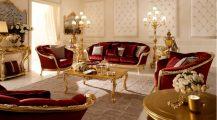 Luxury Living Room Furniture_high_end_living_room_furniture_high_end_sofa_sets_luxury_living_room_table_ Home Design Luxury Living Room Furniture