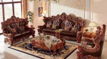 Luxury Living Room Furniture_high_end_living_room_furniture_luxury_accent_chairs_luxury_sofas_online_ Home Design Luxury Living Room Furniture