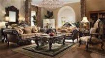 Luxury Living Room Furniture_high_end_sofa_sets_luxury_black_living_room_high_end_living_room_furniture_ Home Design Luxury Living Room Furniture