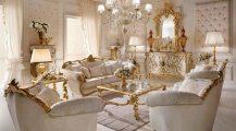 Luxury Living Room Furniture_high_end_sofa_sets_luxury_living_room_designs_big_luxury_living_room_ Home Design Luxury Living Room Furniture