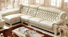 Luxury Living Room Furniture_high_end_sofa_sets_luxury_living_room_table_luxury_living_room_designs_ Home Design Luxury Living Room Furniture