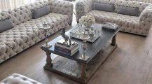 Luxury Living Room Furniture_high_end_sofa_sets_luxury_lounge_chairs_luxury_chairs_for_living_room_ Home Design Luxury Living Room Furniture