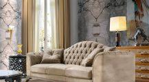 Luxury Living Room Furniture_luxury_leather_sofa_set_big_luxury_living_room_luxury_end_tables_ Home Design Luxury Living Room Furniture