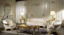 Luxury Living Room Furniture_luxury_leather_sofa_set_high_end_living_room_sets_luxury_occasional_chairs_ Home Design Luxury Living Room Furniture