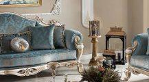 Luxury Living Room Furniture_luxury_living_room_luxury_living_room_furniture_sets_luxury_sofa_set_for_living_room_ Home Design Luxury Living Room Furniture