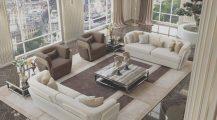 Luxury Living Room Furniture_luxury_living_room_sets_luxury_tv_entertainment_unit_luxury_modern_living_room_furniture_ Home Design Luxury Living Room Furniture