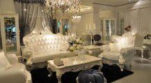 Luxury Living Room Furniture_luxury_living_room_table_high_end_living_room_furniture_luxury_lounge_chairs_ Home Design Luxury Living Room Furniture