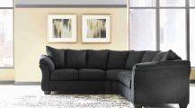 Macys Living Room Furniture_macys_bedroom_chairs_macy's_accent_chairs_on_sale_macys_furniture_living_room_sets_ Home Design Macys Living Room Furniture