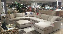 Macys Living Room Furniture_macy's_furniture_living_room_macys_leather_chair_and_ottoman_macys_living_room_sets_ Home Design Macys Living Room Furniture