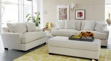 Macys Living Room Furniture_macys_leather_chair_and_ottoman_macy's_furniture_living_room_macys_sofa_set_ Home Design Macys Living Room Furniture