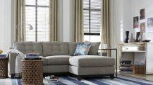 Macys Living Room Furniture_macys_leather_living_room_furniture_macy's_sectionals_sale_macys_furniture_sale_living_room_ Home Design Macys Living Room Furniture