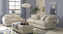 Macys Living Room Furniture_macys_living_room_furniture_sale_macys_living_room_tables_macy's_sofa_and_loveseat_set_ Home Design Macys Living Room Furniture