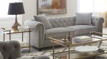Macys Living Room Furniture_macys_living_room_tables_macys_leather_living_room_furniture_macys_furniture_sale_living_room_ Home Design Macys Living Room Furniture