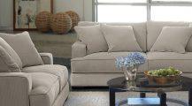 Macys Living Room Furniture_macy's_occasional_chairs_macy's_furniture_living_room_macys_leather_living_room_furniture_ Home Design Macys Living Room Furniture