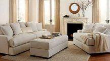 Macys Living Room Furniture_macy's_sleeper_chair_macy's_sofa_and_loveseat_set_macys_leather_armchair_ Home Design Macys Living Room Furniture