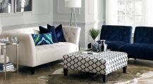Macys Living Room Furniture_macys_sofa_set_macys_bedroom_chairs_macys_furniture_living_room_sets_ Home Design Macys Living Room Furniture