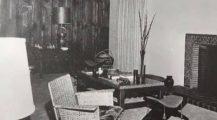 Marilyn Monroe Living Room_armchairs_living_room_living_room_chairs_ Home Design Marilyn Monroe Living Room