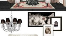 Marilyn Monroe Living Room_coffee_table_sets_sofa_set_living_room_ Home Design Marilyn Monroe Living Room