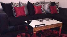 Marilyn Monroe Living Room_living_room_furniture_sets_end_tables_for_living_room_sofa_set_ Home Design Marilyn Monroe Living Room