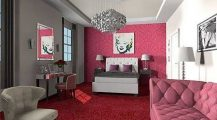 Marilyn Monroe Living Room_living_room_table_end_tables_modern_living_room_ Home Design Marilyn Monroe Living Room