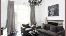 Marilyn Monroe Living Room_ottoman_chair_accent_chairs_sofa_set_ Home Design Marilyn Monroe Living Room