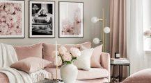 Marilyn Monroe Living Room_oversized_chair_leather_sofa_set_swivel_chair_ Home Design Marilyn Monroe Living Room