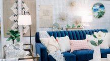 Mid Century Modern Living Room_mcm_living_room_mid_century_modern_lounge_boho_mid_century_living_room_ Home Design Mid Century Modern Living Room